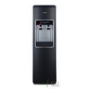 Ecotronic P5-LXPM black