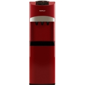 HotFrost V127S Red