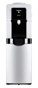 HotFrost V900CSG