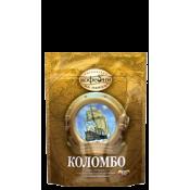 Московская Кофейня на Паяхъ - Коломбо (95 г.\1 уп.)
